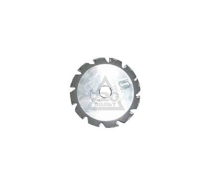 Диск пильный твердосплавный ROMUS 95009