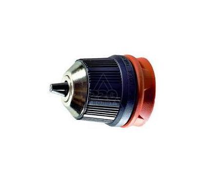 Насадка AEG 430925(BSB 18CBL-CK)