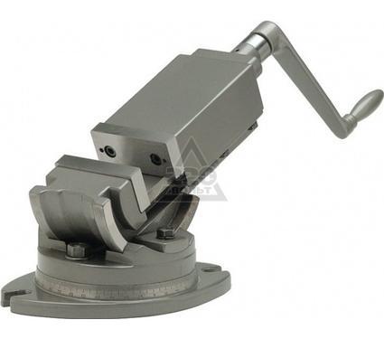 Тиски WILTON AMV/SP-125