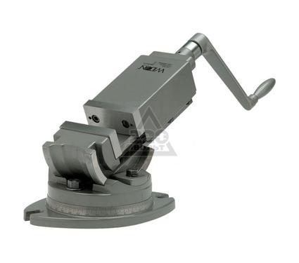Тиски WILTON AMV/SP-75