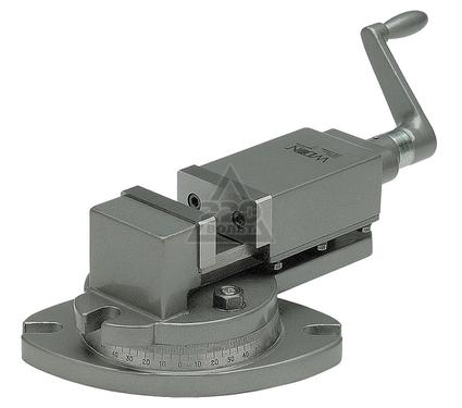 Тиски WILTON MMV/SP-100