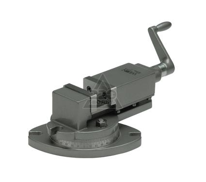 Тиски WILTON MMV/SP/A-200