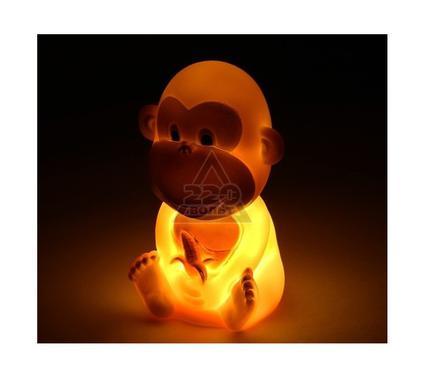 Фигура новогодняя КОСМОС 390928