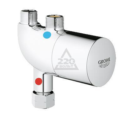 Cмеситель термостатический GROHE 34487000