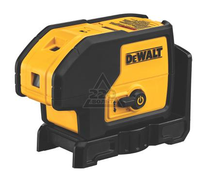Уровень DEWALT DW 083 K