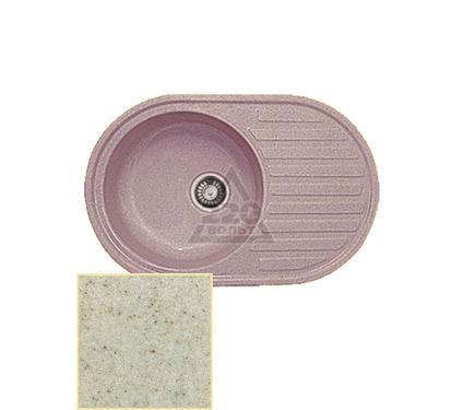 Мойка кухонная GRANFEST RONDO 730х465