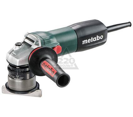 Фрезер METABO KFM18LTX3RF 6.01754.84
