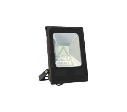 Прожектор светодиодный LEEK LE FL SMD LED3 100W CW (5)