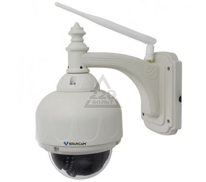 Камера видеонаблюдения VSTARCAM C7833WIP(X4)-H