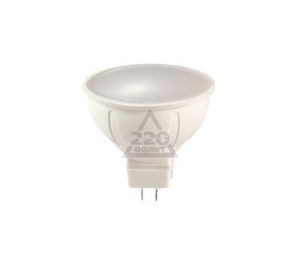 Лампа светодиодная LEEK LE010504-0044