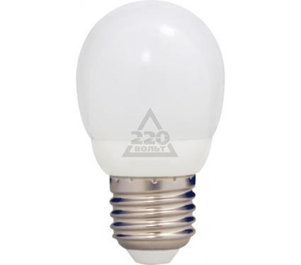 Лампа светодиодная LEEK LE010502-0068