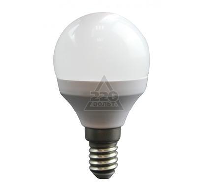 Лампа светодиодная LEEK LE010502-0080