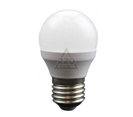 Лампа светодиодная LEEK LE010502-0081