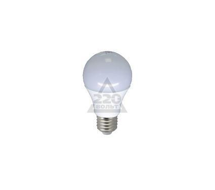 Лампа светодиодная LEEK LE010501-0026