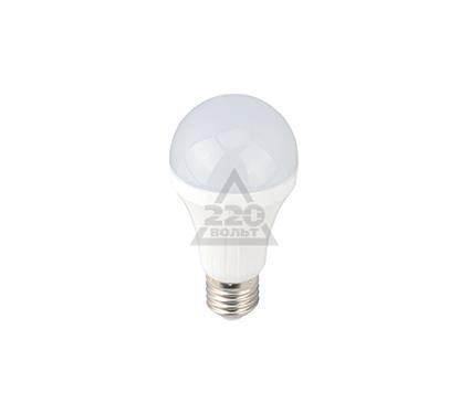 Лампа светодиодная LEEK LE010501-0033