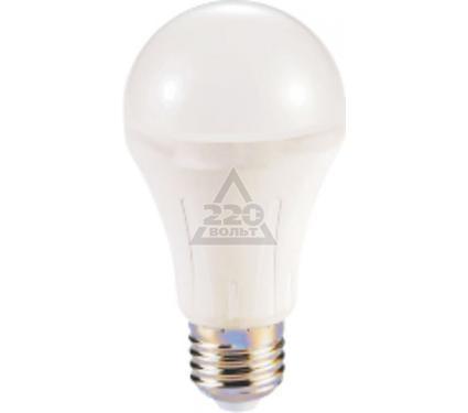 Лампа светодиодная LEEK LE010501-0031