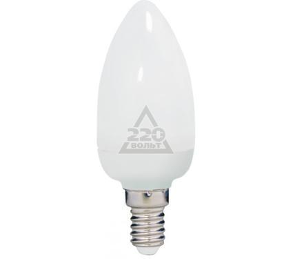 Лампа светодиодная LEEK LE010502-0072