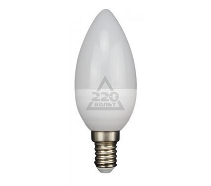 Лампа светодиодная LEEK LE010502-0098