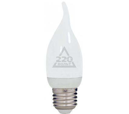 Лампа светодиодная LEEK LE010502-0078