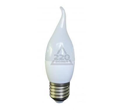 Лампа светодиодная LEEK LE010502-0087