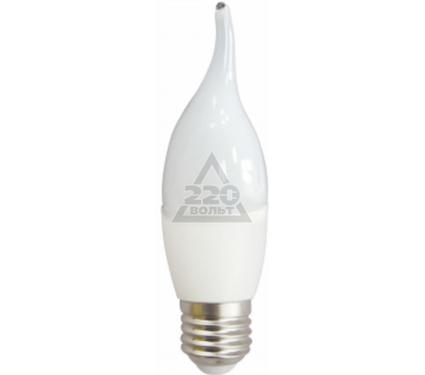 Лампа светодиодная LEEK LE010502-0066