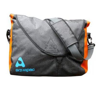 Сумка для ноутбука AQUAPAC 026