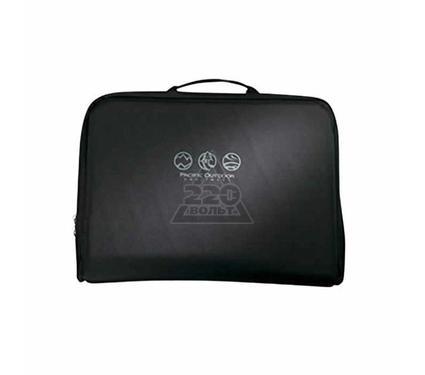 Сумка для ноутбука PACIFIC OUTDOOR EQUIPMENT/WXTEX YF100
