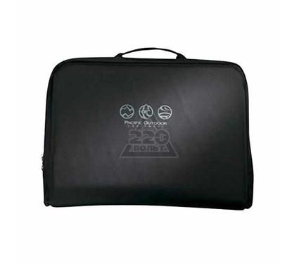 Сумка для ноутбука PACIFIC OUTDOOR EQUIPMENT/WXTEX YF200