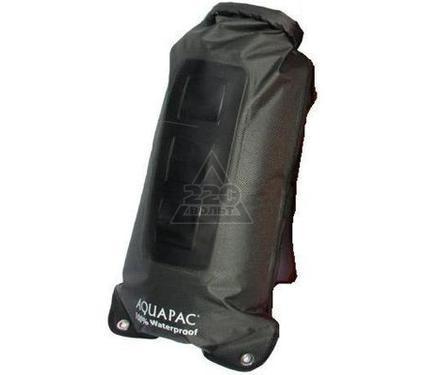 Рюкзак AQUAPAC 770