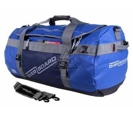 Рюкзак OVERBOARD OB1059В