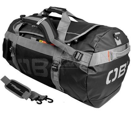 Рюкзак OVERBOARD OB1059BLK