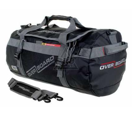 Рюкзак OVERBOARD OB1091BLK