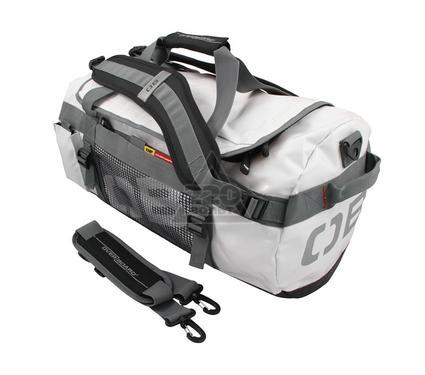 Рюкзак OVERBOARD OB1091WHT
