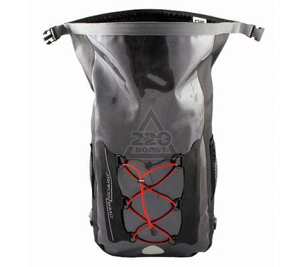 Рюкзак OVERBOARD OB1047C