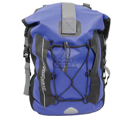 Рюкзак OVERBOARD OB1054B