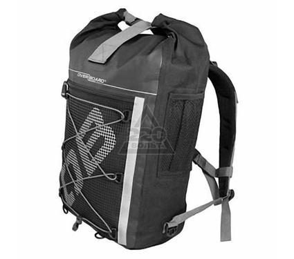 Рюкзак OVERBOARD OB1096BLK