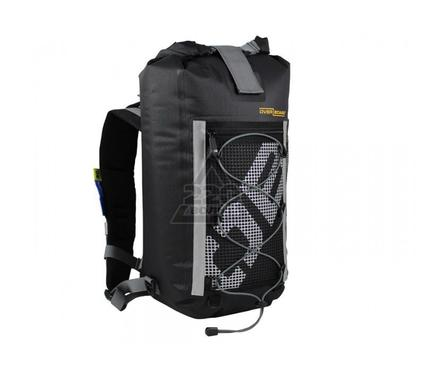 Рюкзак OVERBOARD OB1135BLK