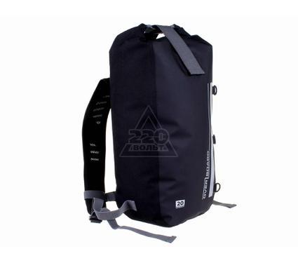 Рюкзак OVERBOARD OB1141BLK
