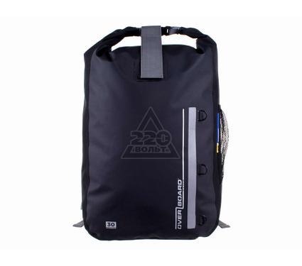 Рюкзак OVERBOARD OB1142BLK
