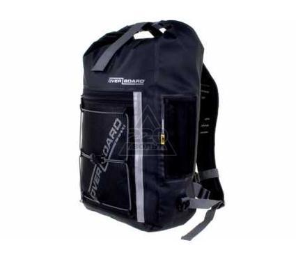 Рюкзак OVERBOARD OB1145B