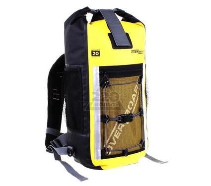 Рюкзак OVERBOARD OB1145Y