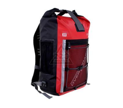 Рюкзак OVERBOARD OB1146R