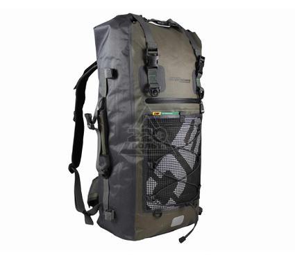 Рюкзак OVERBOARD OB1119G
