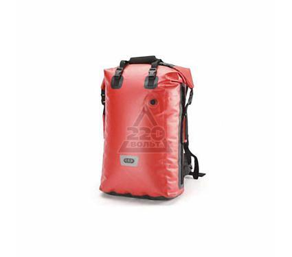 Рюкзак PACIFIC OUTDOOR EQUIPMENT/WXTEX G60RD