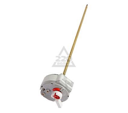 Смеситель с термостатом ARISTON 691217