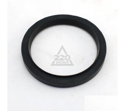 Прокладка ARISTON 65150952