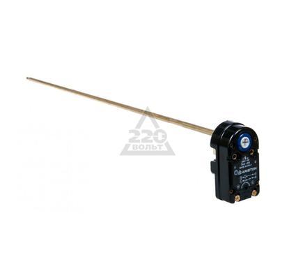 Смеситель с термостатом ARISTON 697102