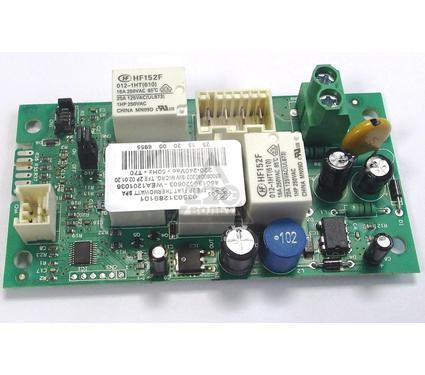 Плата электронная ARISTON 65180047