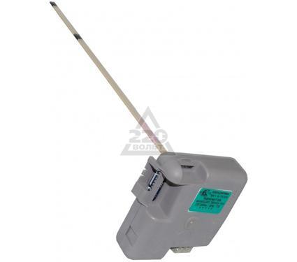 Смеситель с термостатом ARISTON 65111946