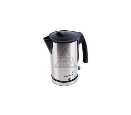 Чайник ENDEVER 224-KR